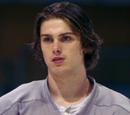 Jack O'Callahan (Miracle)