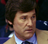 Portal Herb Brooks