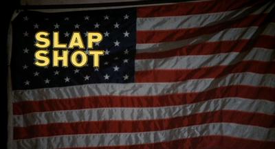Slap Shot title