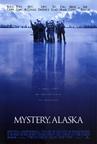 Mystery Alaska movie poster