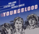 Dean Youngblood/gallery