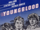 Youngblood/gallery