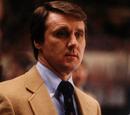 Herb Brooks (coach)