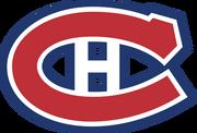 MontrealLogo