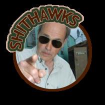 ShithawksLogo