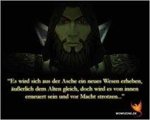 Phoenixhinweis3