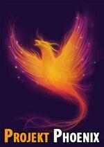 Phoenixhinweis1