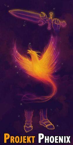 Phoenixhinweis5