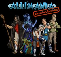 Allimaniadng1