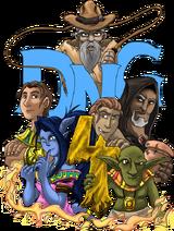 DNG4-Trailer