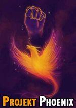 Phoenixhinweis2