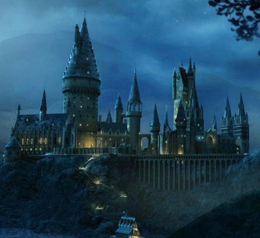 File:Hogwarts2.png