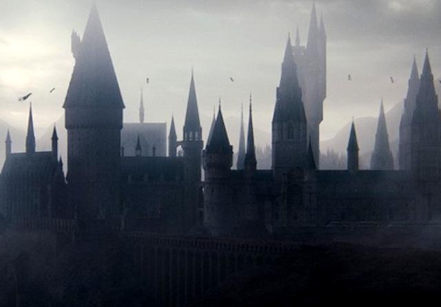 File:Hogwarts3.png