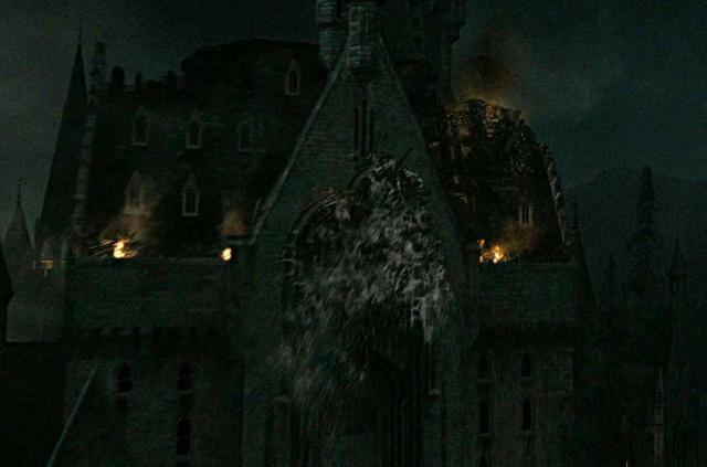 File:Hogwarts0.png