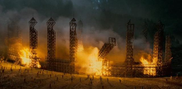 File:Hogwarts03.png
