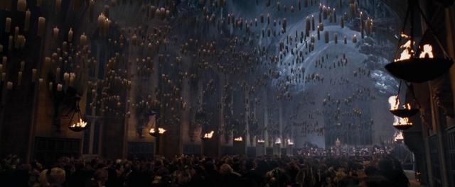 File:Hogwarts02.png