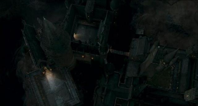 File:Hogwarts5.png