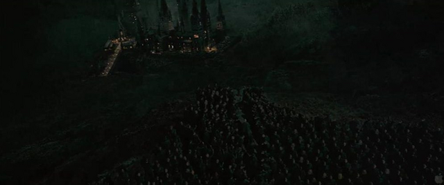 File:Hogwarts04.png