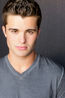 Spencer-boldman