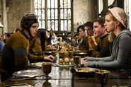 Quidditchmeal