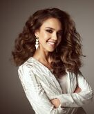 Jessica-Alba---Mike-Rosenthal-photoshoot-2013--09