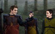 QuidditchpractiseParchieBrody