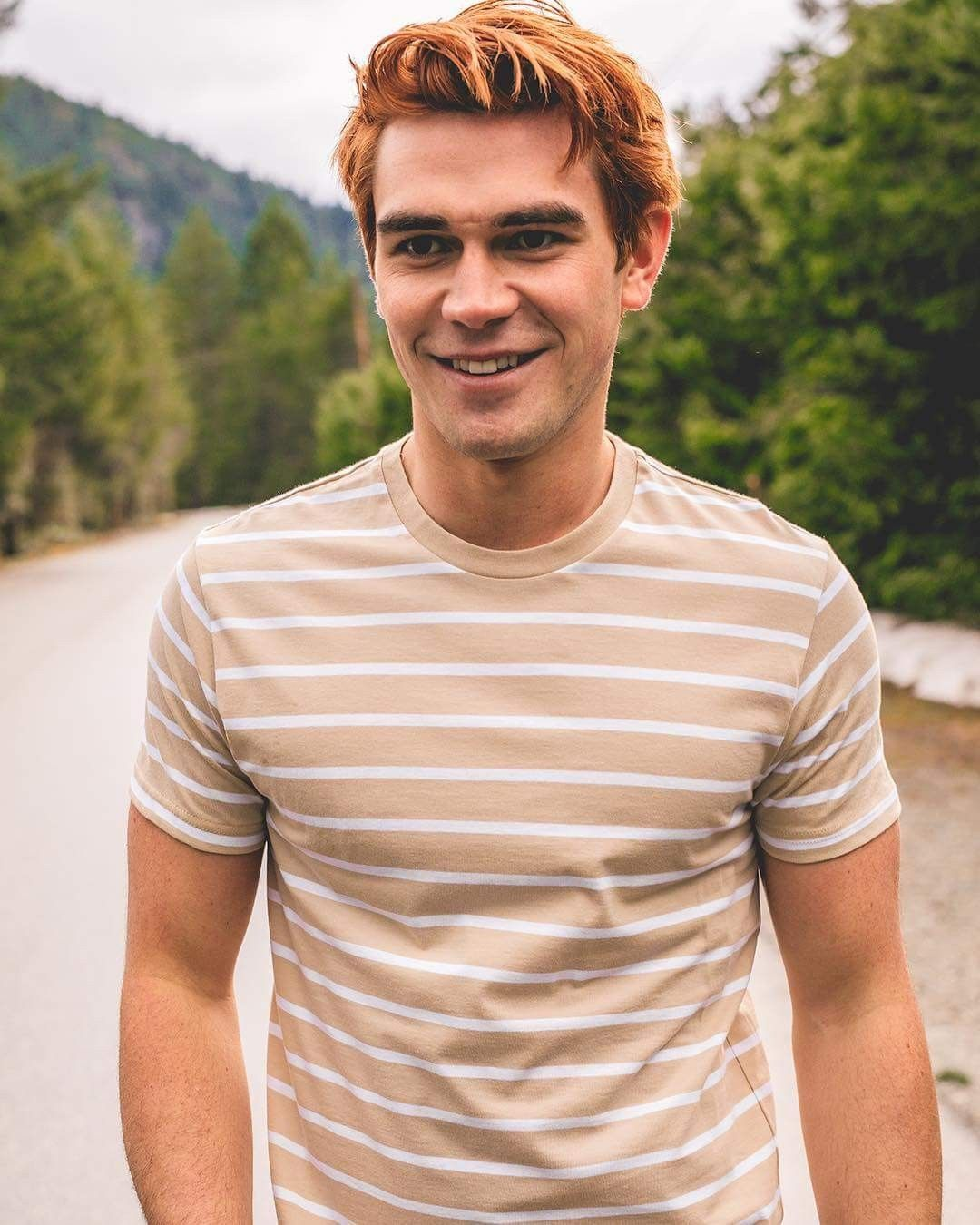 Download Archie Andrews