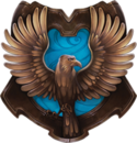 Ravenclaw ClearBG2