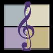 Music-logo-png-9