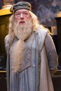 AlbusDumbledore-003