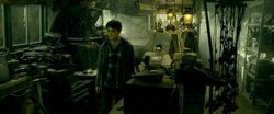 Harry-potter-half-blood-movie-screencaps.com-9040