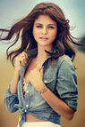 Entertainment-cover-stars-2012-08-selena-gomez-cover-story-07-enlarged