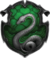 Slytherin ClearBG2