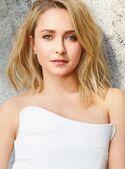 Celeber-ru-Hayden-Panettiere-Brides-Magazine-Photoshoot-2014-06