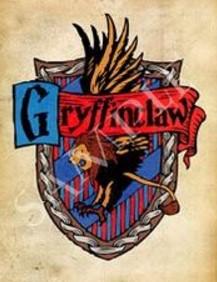 Gryffinclaw
