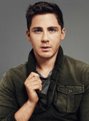 Logan-lerman-scandal