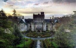 Whittemore Manor