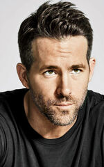 Ryan-Reynolds-Pompadour-Bangs-450x720