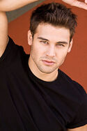 550full-ryan-guzman