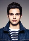 84b79582636d62637bc7f983e779910b--jake-t-austin-male-faces