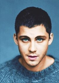 Beautiful-blue-eyes-hot-logan-lerman-Favim.com-1097713