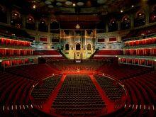 Royal-Albert-Hall-Auditorium2