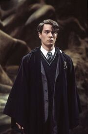 Christian-Coulson-as-Tom-Marvolo-Riddle-from-Harry-Potter-and-the-Chamber-of-Secrets-harry-potter-9044438-262-399