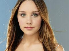 Amanda Bynes 14