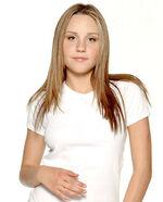 Amanda-Bynes-13