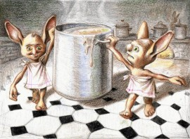 File:House elves.jpg