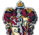 Hogwarts Roleplay Wiki:Professor/Employee of the Month Nominations