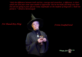 Minerva McGonagall Wallpaper For Head.Boy.Hog On The Hogwarts Roleplay Wikia