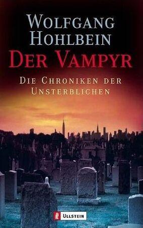 Chronik der unsterblichen02 cover01