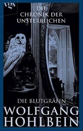Chronik der unsterblichen06 cover01